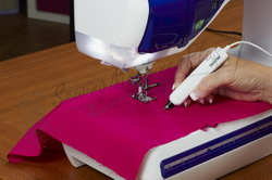 Brother DreamWeaver Sewing and Quilting Machine