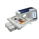 Brother Quattro® 2 6700D Disney Sewing, Quilting and Embroidery Machine