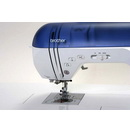 Brother NX-450Q Computerized Sewing Machine