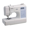 Brother CE-5500PRW Limited Edition Project Runway Computerized Sewing Machine