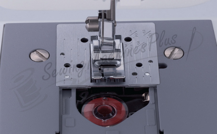 sb170 sewing machine