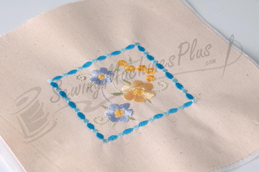 sb7900e embroidery machine