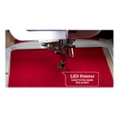 Brother VM6200D DreamWeaver™ XE Quilting, Sewing & Embroidery Machine