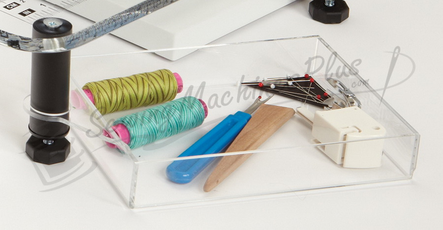 dream world sewing steady tablescapes