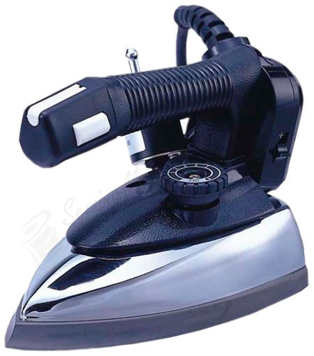 Commercial Steam Iron ~ Goldstar gs a industrial steam iron