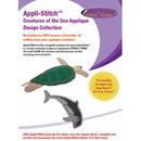 appli-stitch-sea-creatures-design-pack