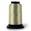 PF0540 - Floriani Embroidery Thread, Cream, 1,100yd spool