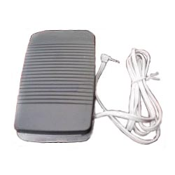 Foot Control Pedal 234522001 Brother Amp Baby Lock Fc 322