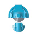 truecut-360-blade-cartridge