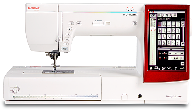 janome-14000-2.png