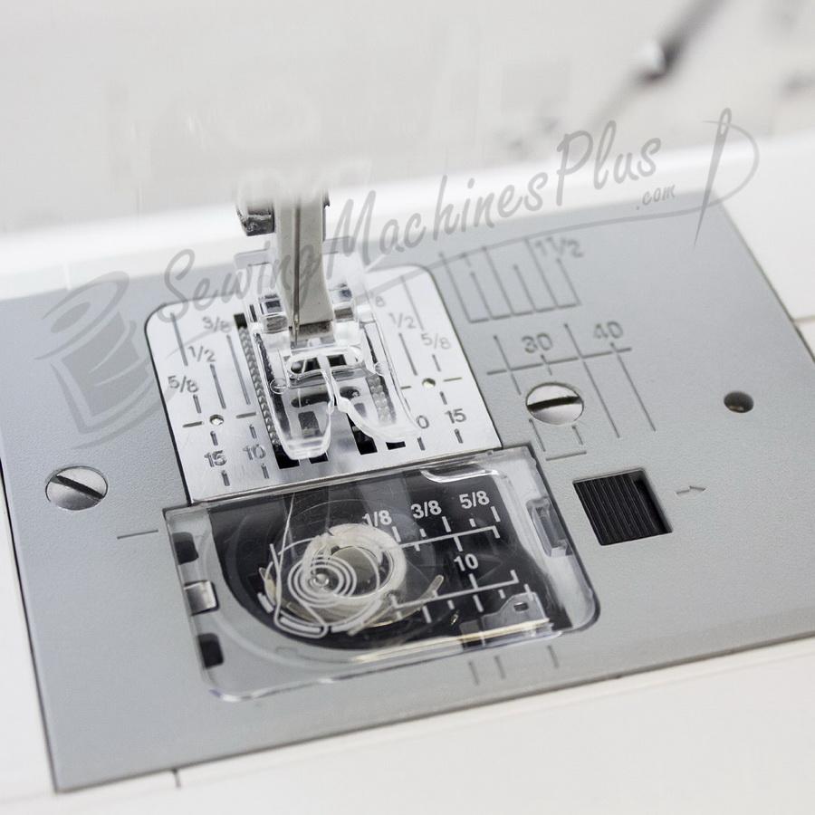 janome sewing machine 8050