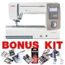 MC8900QCP Janome Horizon 8900QCP Sewing Machine