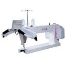 pfaff 18 8 longarm quilting machine