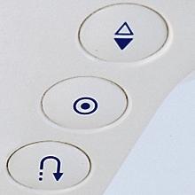Short Cut Buttons.