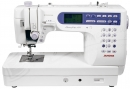 Janome Memory Craft 6500P Sewing Machine w/ FREE BONUS
