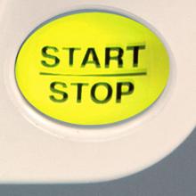 Start / Stop Button.