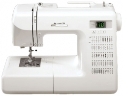 Janome 350e embroidery machine - Sewing Machines - Welcome to