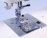Janome 3022 Sewing Machine