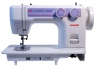 Janome 712T Treadle Sewing Machine & FREE BONUS