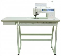 Sewing Table for the MC6500P.