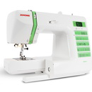 Janome DC2012 Computerized Sewing Machine w/ FREE BONUS