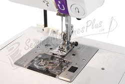 Janome DC2014 Sewing Machine