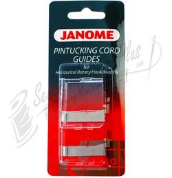janome heavy duty sewing machine model hd3000