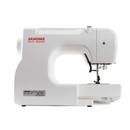 Refurbished Janome New Home 720 Sewing Machine