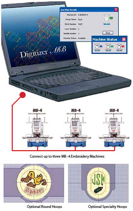 janome digitizer mbx v 45 c русским интерфейсом скачать бесплатно
