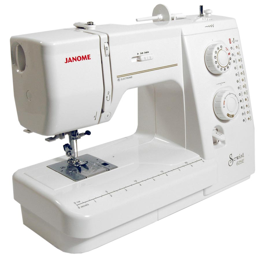 Embroidery machine for sale best cars reviews
