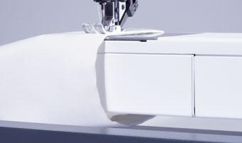 Select 3.0 Slender Arm