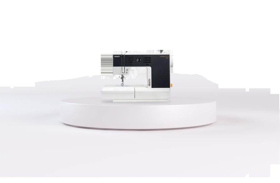 pfaff passport 2 0 portable sewing machine. Black Bedroom Furniture Sets. Home Design Ideas