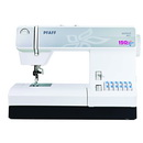 PFAFF® select™ 150 Limited Edition Sewing Machine
