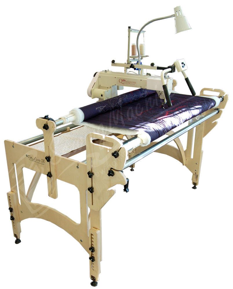 arm quilt machine for sale