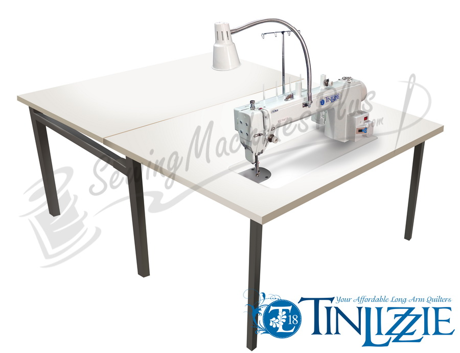 quilting machines for home use