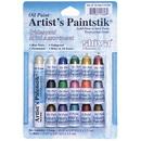 Iridescent Paintstiks Mini Assortment PSS-121305