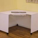 Arrow Mod Corner Cabinet 2021