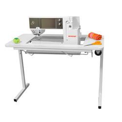 Arrow 98611 Gidget II Sewing, Craft & Hobby Table