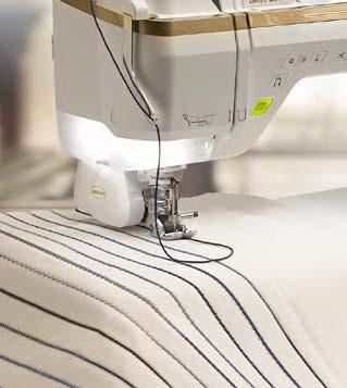 destiny babylock sewing machine
