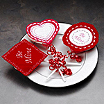 Valentine Lolli-Covers