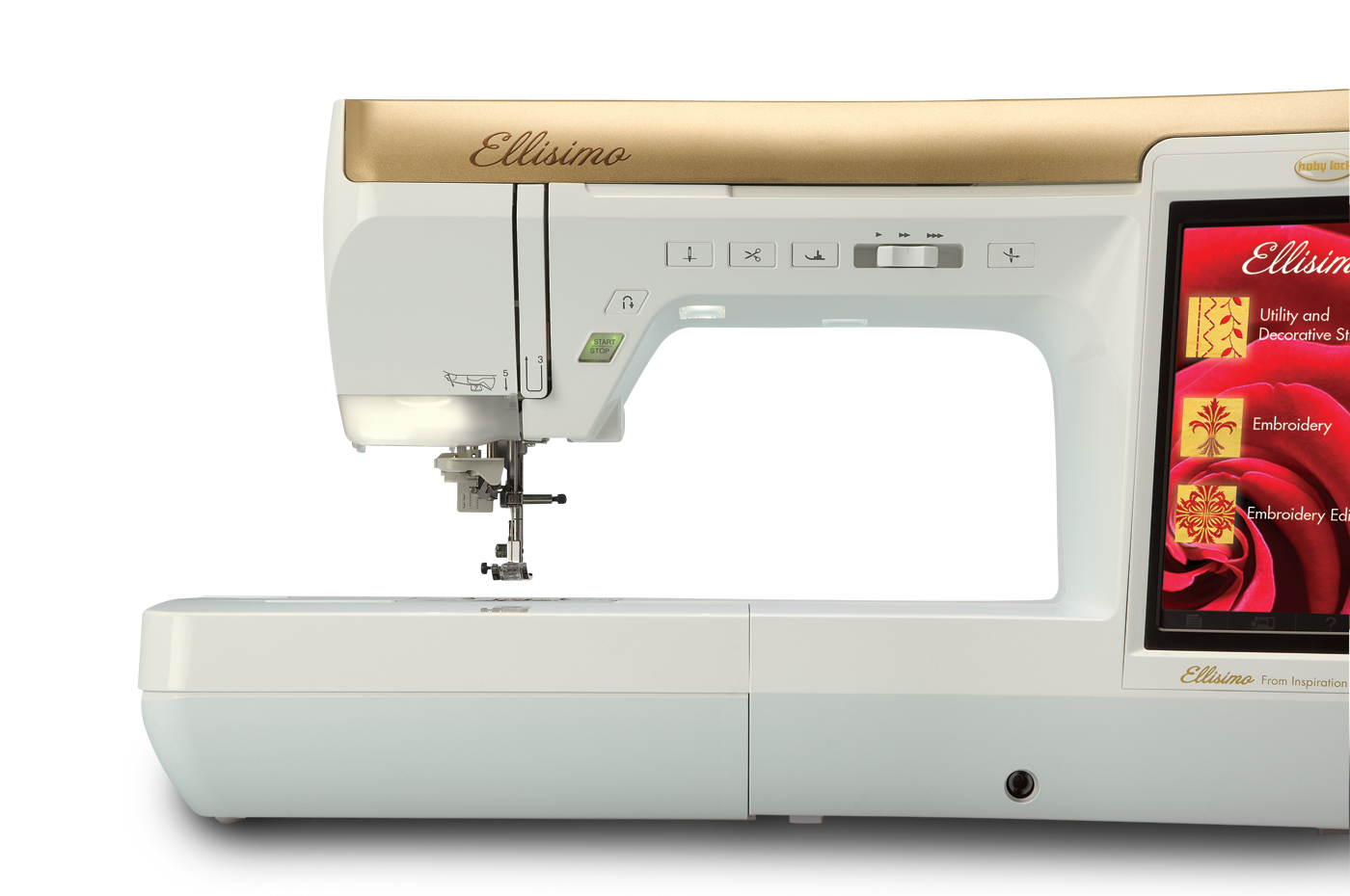baby lock embroidery machine prices