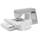 Baby Lock Esante Sewing and Embroidery Machine