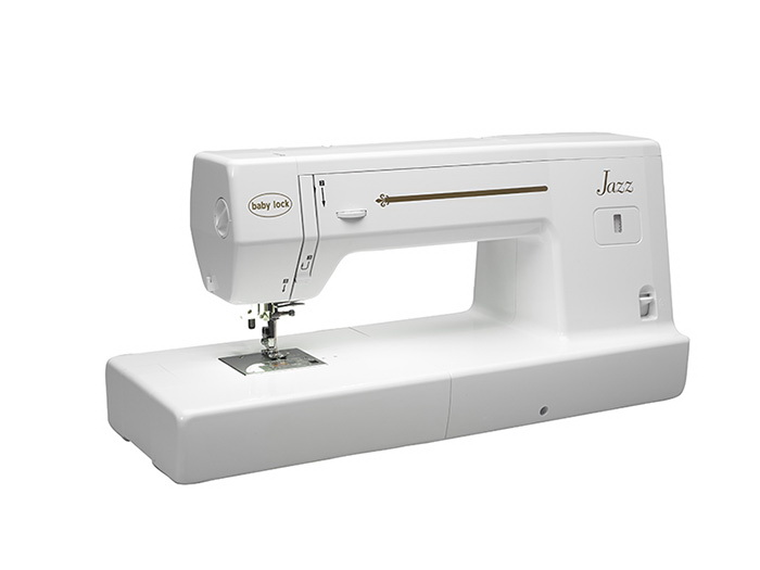 baby lock sewing machine reviews