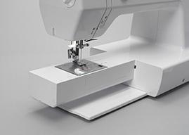 babylock jazz sewing machine