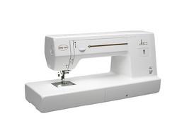 Baby Lock Jazz Sewing And Quilting Machine