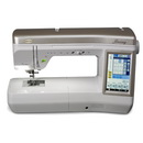 Baby Lock Journey Sewing and Embroidery Machine - BLJY
