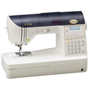 Baby Lock Melody Sewing and Quilting Machine BLMY