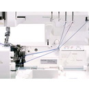 Baby Lock Ovation Serger - BLES8