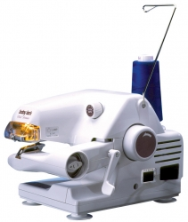 Babylock Blind Hemmer Sewing Machine BL101