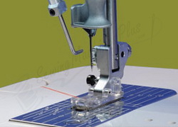 Baby Lock Sashiko 2 Sewing and Quilting Machine
